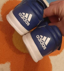 Adidas kozne patike. Divne. Br. 26, ug. 16 cm