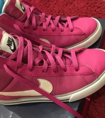 Snizene Nike patike* kao nove
