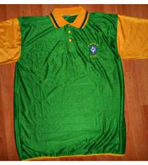 Majica Brazil vel. 2XL