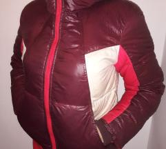 NIKE jakna original jesen/zima ***AKCIJA*** XS/S/M