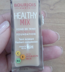 Nov Bourjois healthy mix