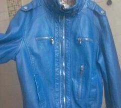 Moze razmena Perfektna kao nova jakna