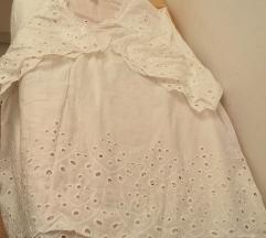 Prelepa majica tunika za krupnije dame H&M, 44