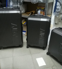 Set 3 Kofera AirV Lina