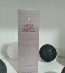 Naomi Campbell Nokat ženski parfem 20 ml