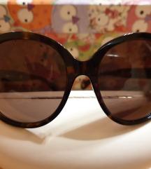 D&G naočare