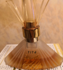 TITA Vintage parfem