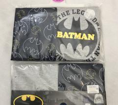 Batman pidzama za decake