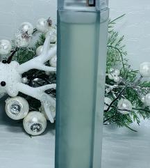 DKNY Men Donna Karan parfem