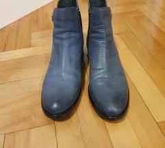 Labrador cizme