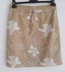 Suknja s.Oliver 38