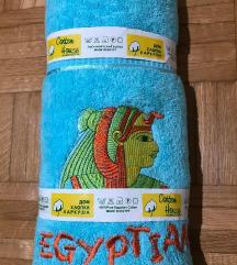 Veliki peškir (Egipat)