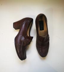 Kozne cipele 40 (25.5cm)