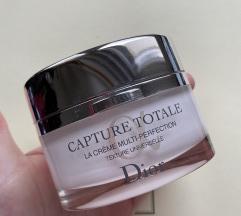 Dior Capture Totale La creme multi-perfection
