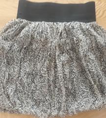 Zenska suknja
