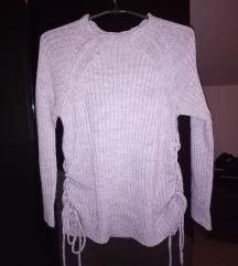 Džemper 550din