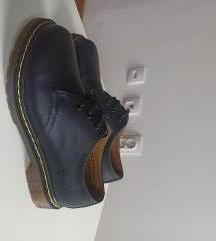 Nove Dr. Martens cipele, 100% koža, plaćene 200EUR