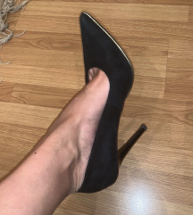 Tosca Blu cipele