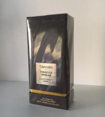 Tom ford original parfem