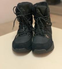 Kappa zimske cipele/čizme
