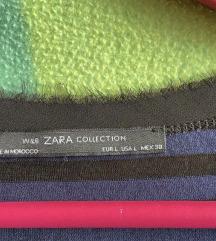 Zara majica L%%%