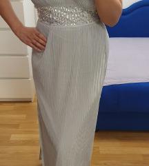 Savrsena haljina! Nema lepse!!! S-M Snizena!