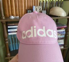 Adidas zenski kacket