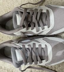 Nike original patike-danas 5000