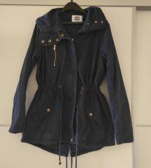 Nova jakna