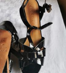 Vicenza sandale