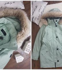 Vero Moda * M * parka zimska jakna NOVO