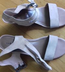 G.H. Bass & Co. Sandale 36