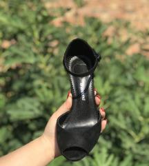 sandalice 38