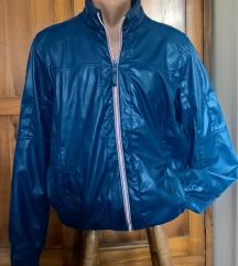 Pull & Bear muska jakna, L