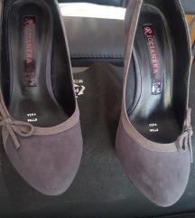 Cipele sada 2000