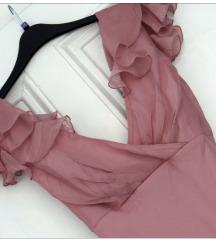 Asos haljina, savršena