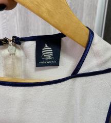 Marina Yachting haljina