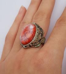 Masivni koralni prsten