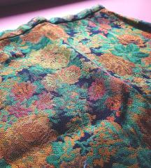 Grandma's skirt
