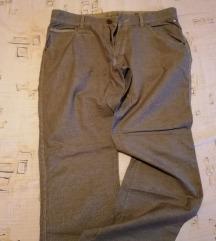 NXS pantalone