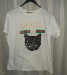 Majica Gucci