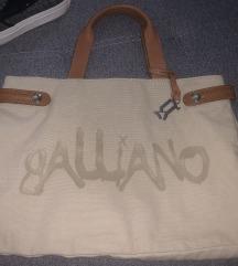 Galliano orig tasna