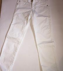 Butik 13 pantalone xs xxs