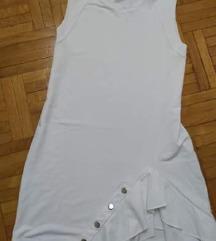 Haljina Zara M.