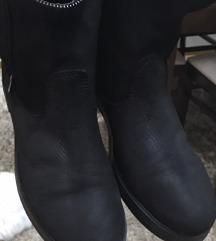 BATA kozne cizme 25,5cm