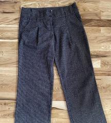 Clockhouse zimske pantalone