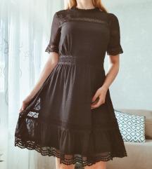 Reserved svecana haljina