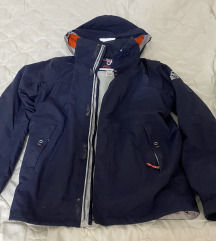 Dehatlon jakna