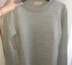 Džemperic za dame
