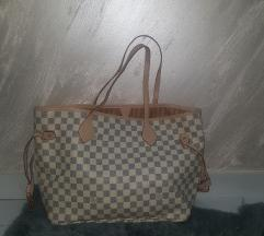 LOUIS VUTTON NEVERFULL
